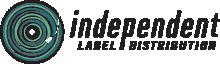 Independent Label Distribution