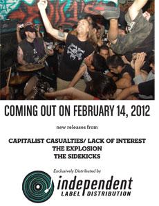 ILD_newReleases_Feb2012