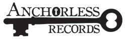 anchorless_logo