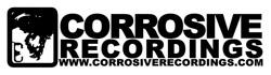 corrosive_logo