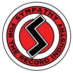 sftri_logo