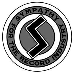 sftri_logo_