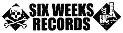 sixweeks_logo