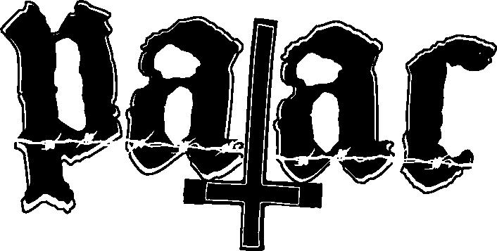 PATAC_logo