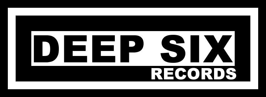DeepSiz_logo