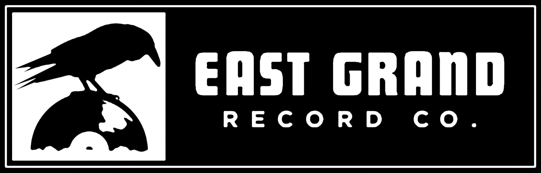 egrc_logo
