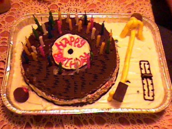 Happy-Birthday-Cake-e1349976943171