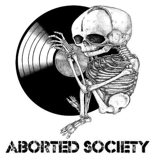 Aborted_Society