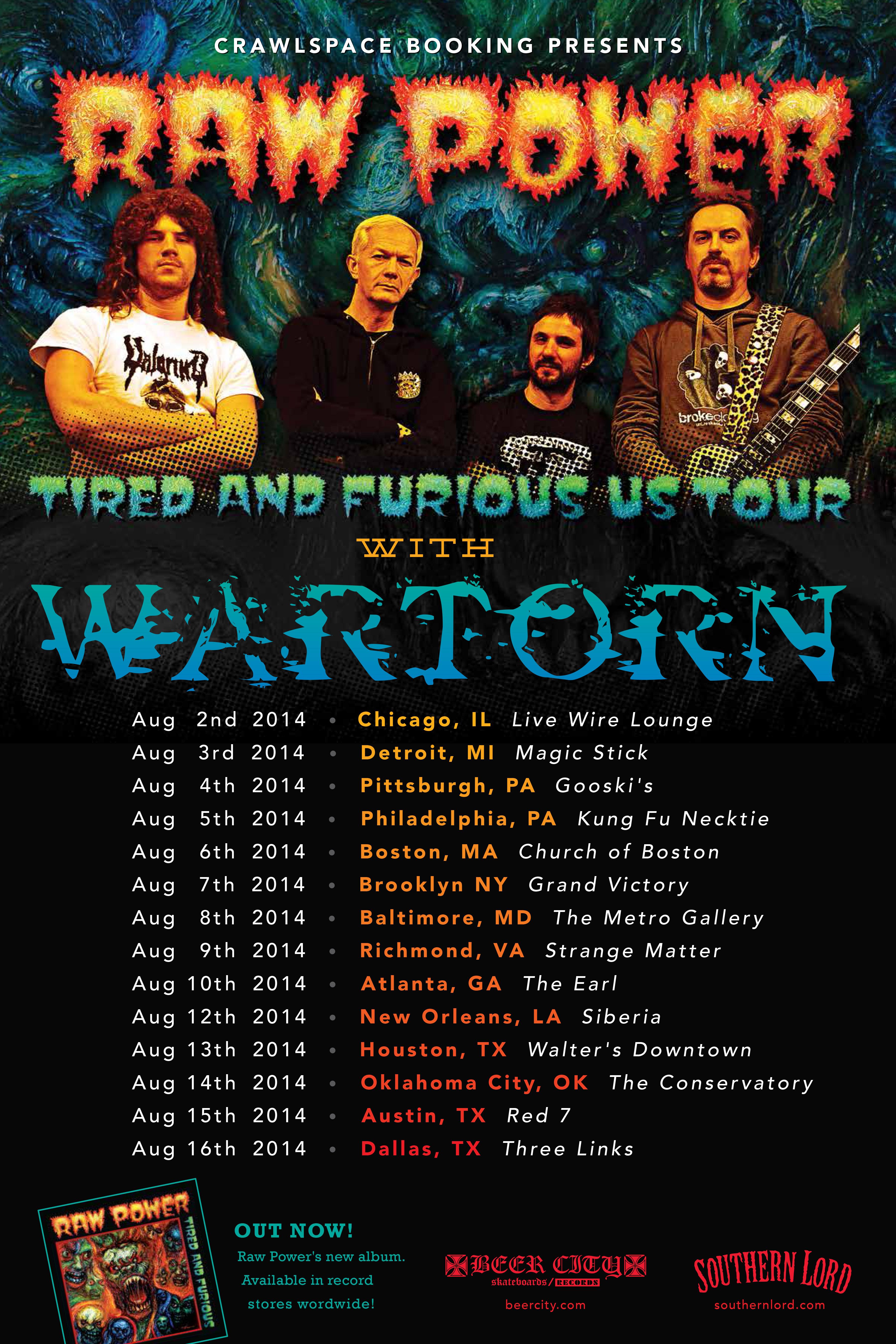 Tour_Poster_1