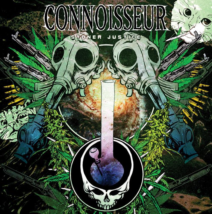 TC087_Connoisseur_Stoner