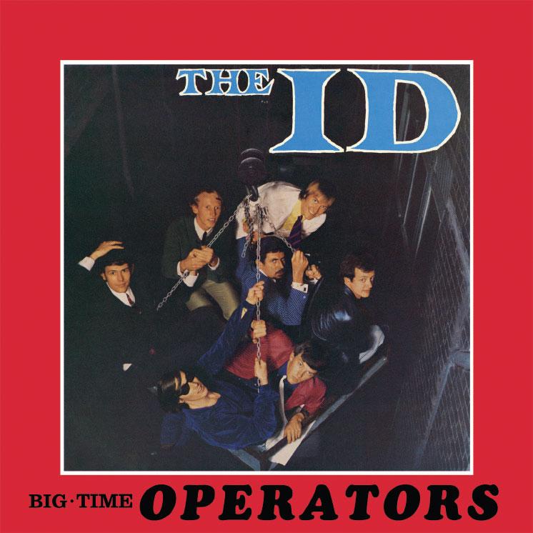 BRC010-1_TheID_BigTime_LP