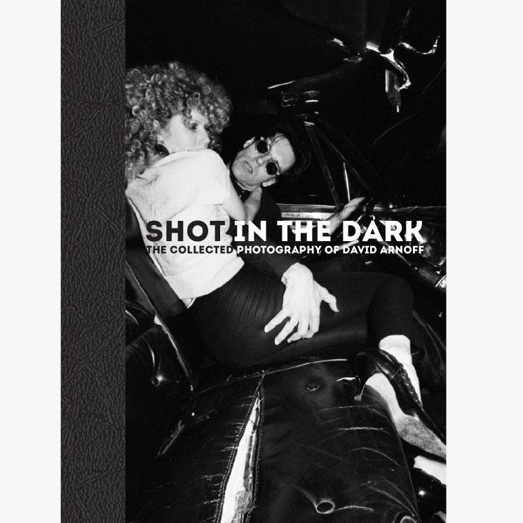 SFTRIBOOK001_ShotIntheDark_book