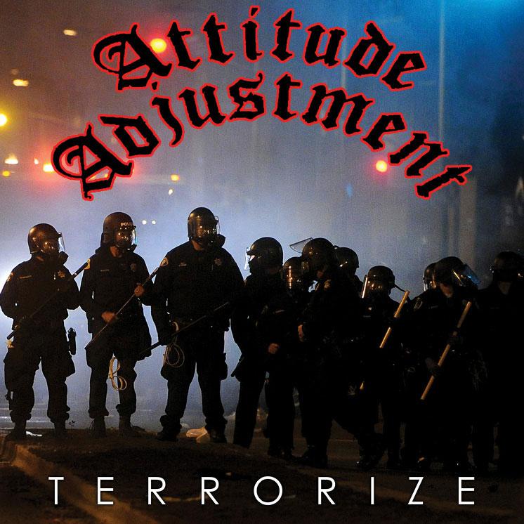 bcr217_attitudeadjustment_ter