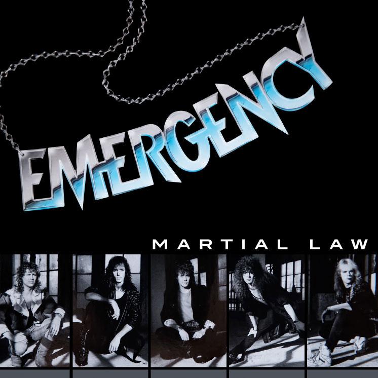 dive128_emergency_marshall