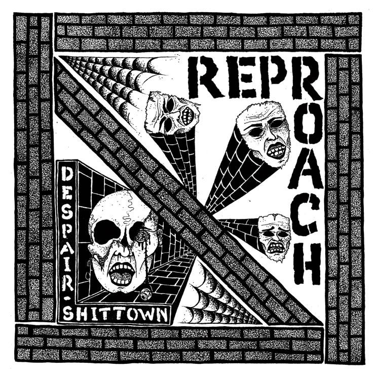 dsr247_reproach_despair