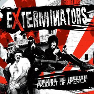 slp022_1_exterminators_product