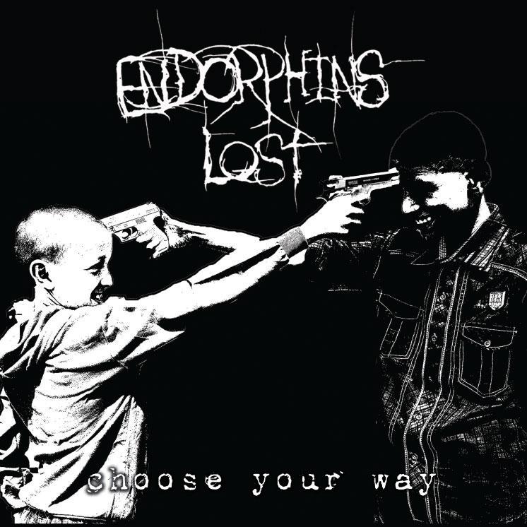sw132_endorphines_choose