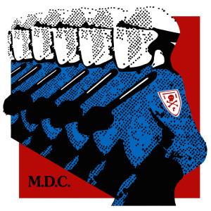 mdc_1
