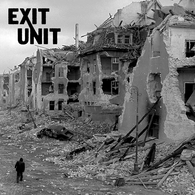 DSR_299_Exit_Unit