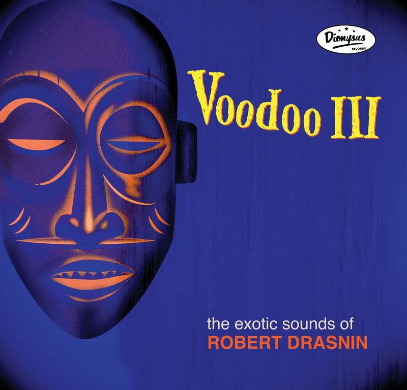 ID1233167_RobertDrasnin_VoodooIII