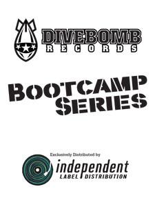 ILD_Divebomb_bootcamp_2017_th