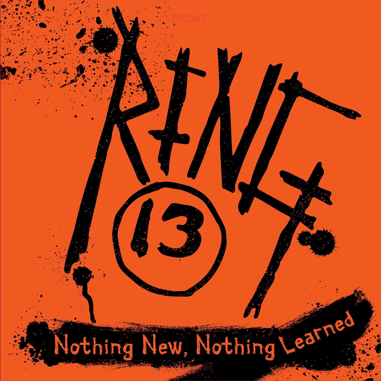 R13_NothingNew