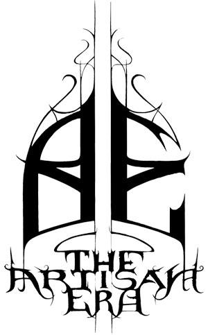 AE_logo_HI-RES-2