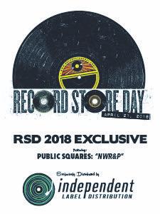ILD_RSD_2018