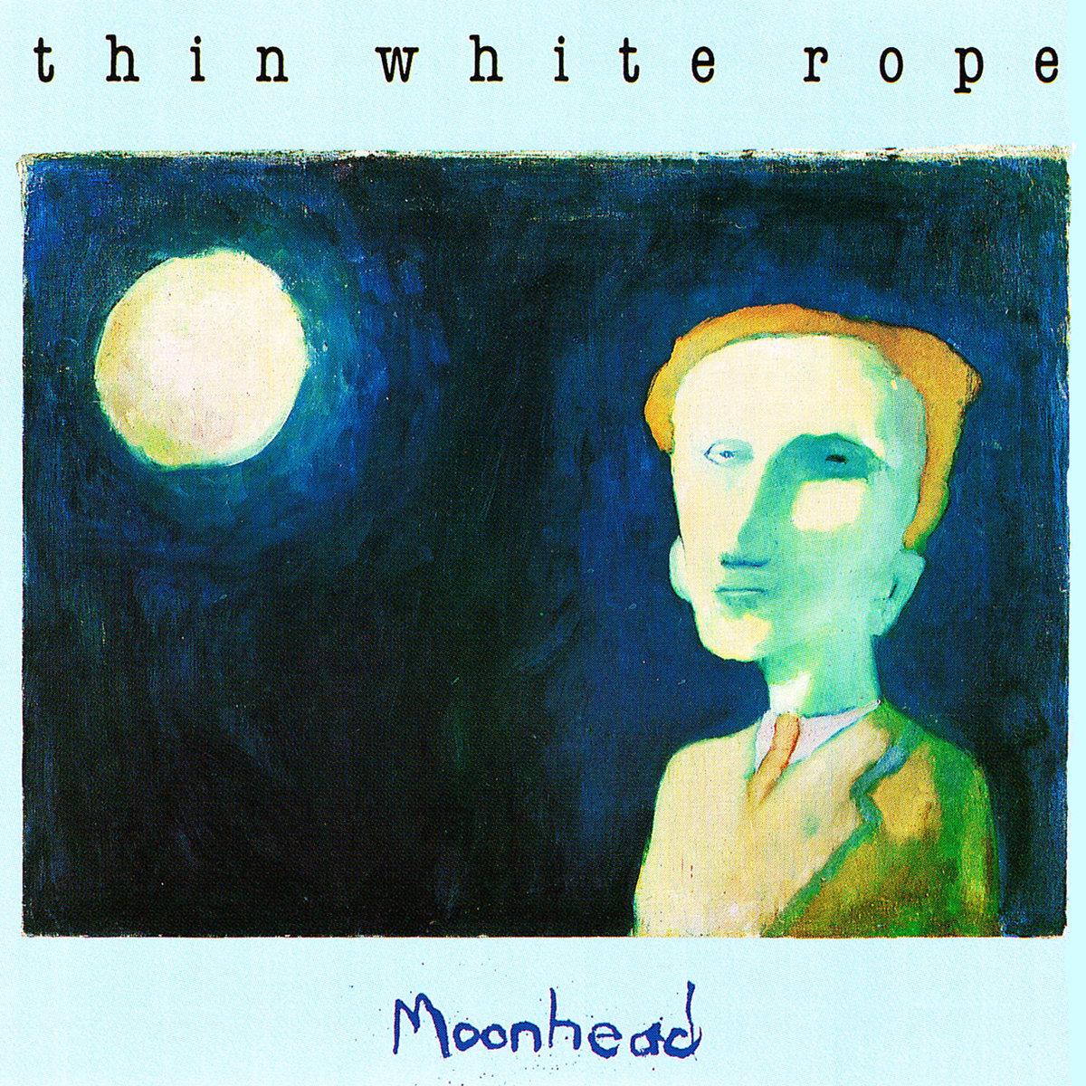 TWR_Moonhead