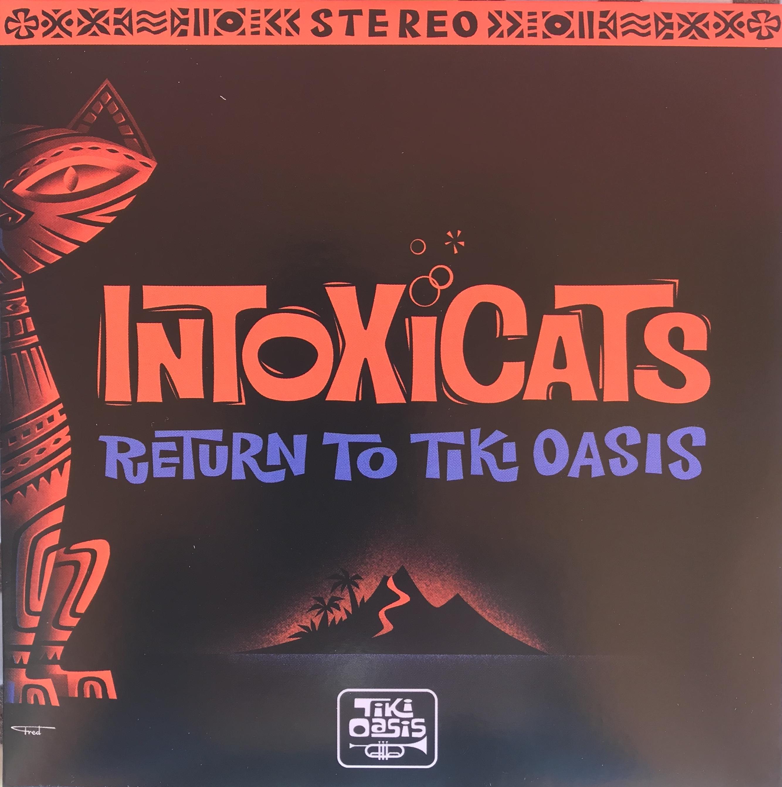 TO003_Intoxicats